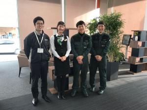 13日立田尻店(スタッフ)